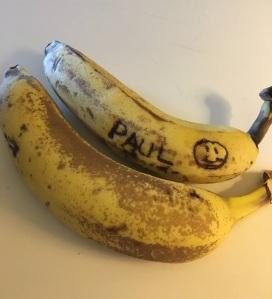 Scarificateuroutrice de banane