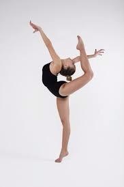 Danser sur lesdécombres
