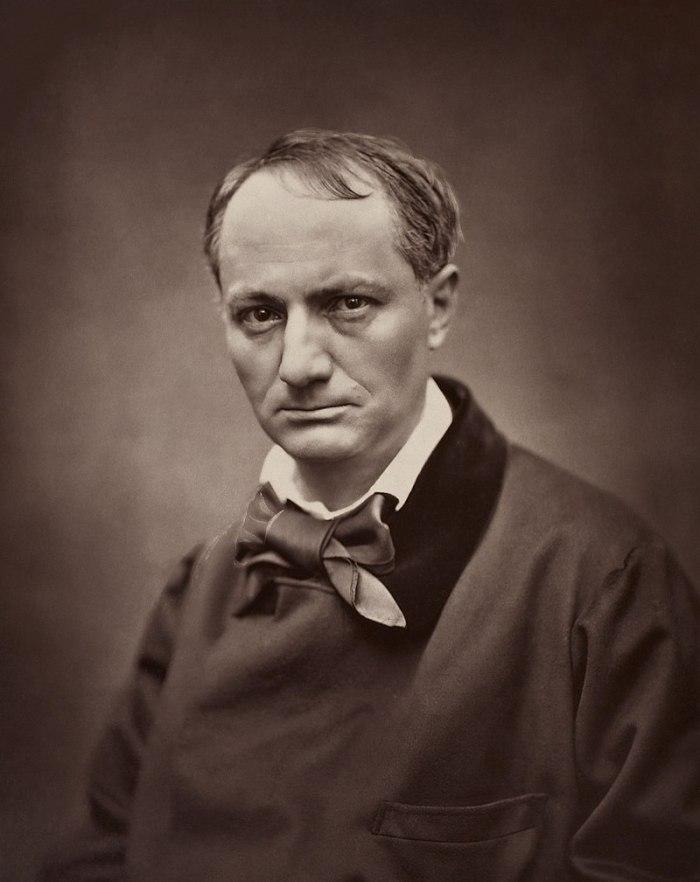 800px-Étienne_Carjat,_Portrait_of_Charles_Baudelaire,_circa_1862